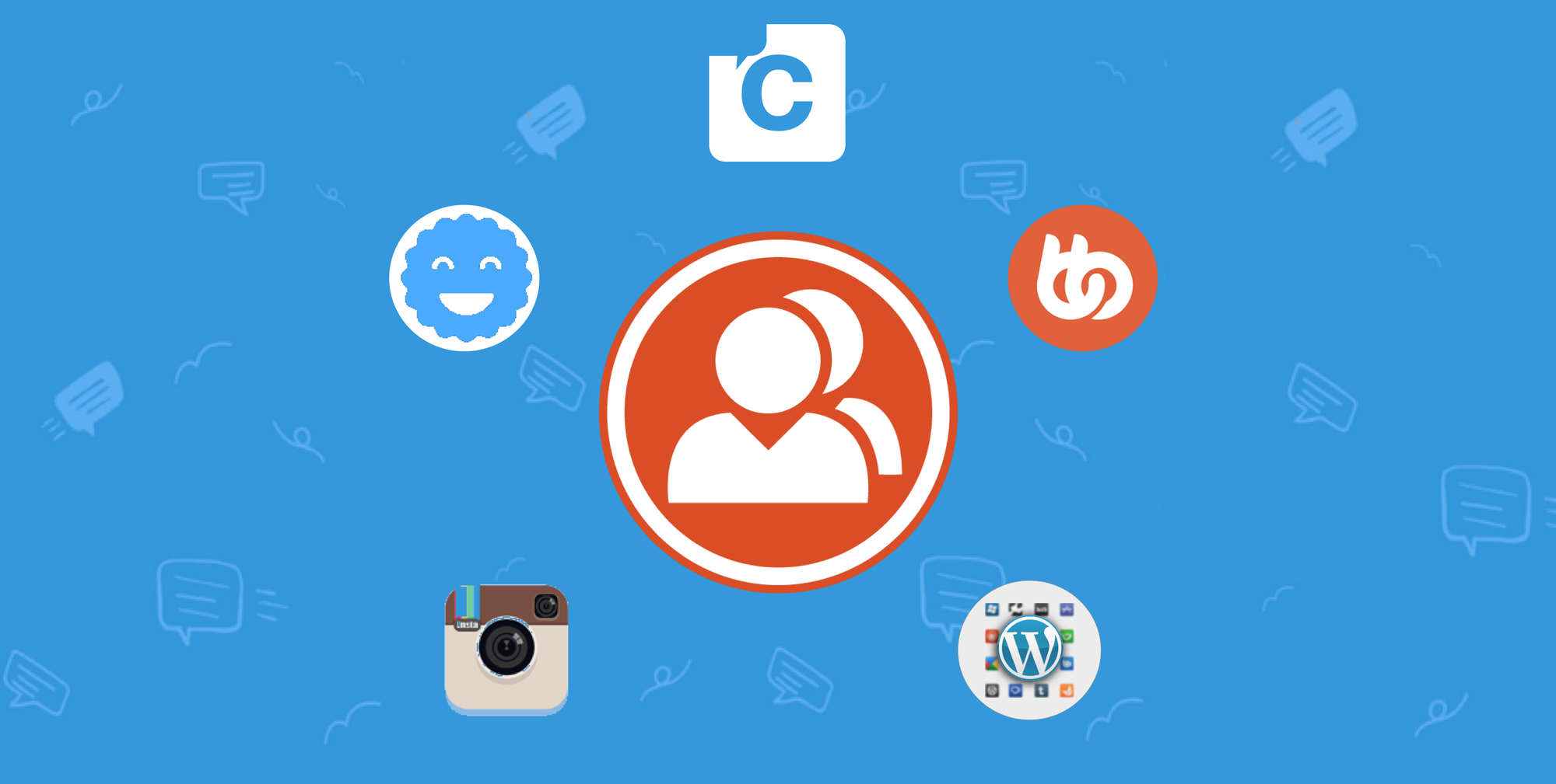 Top 5 BuddyPress Plugins For a Successful and Engaged Community
