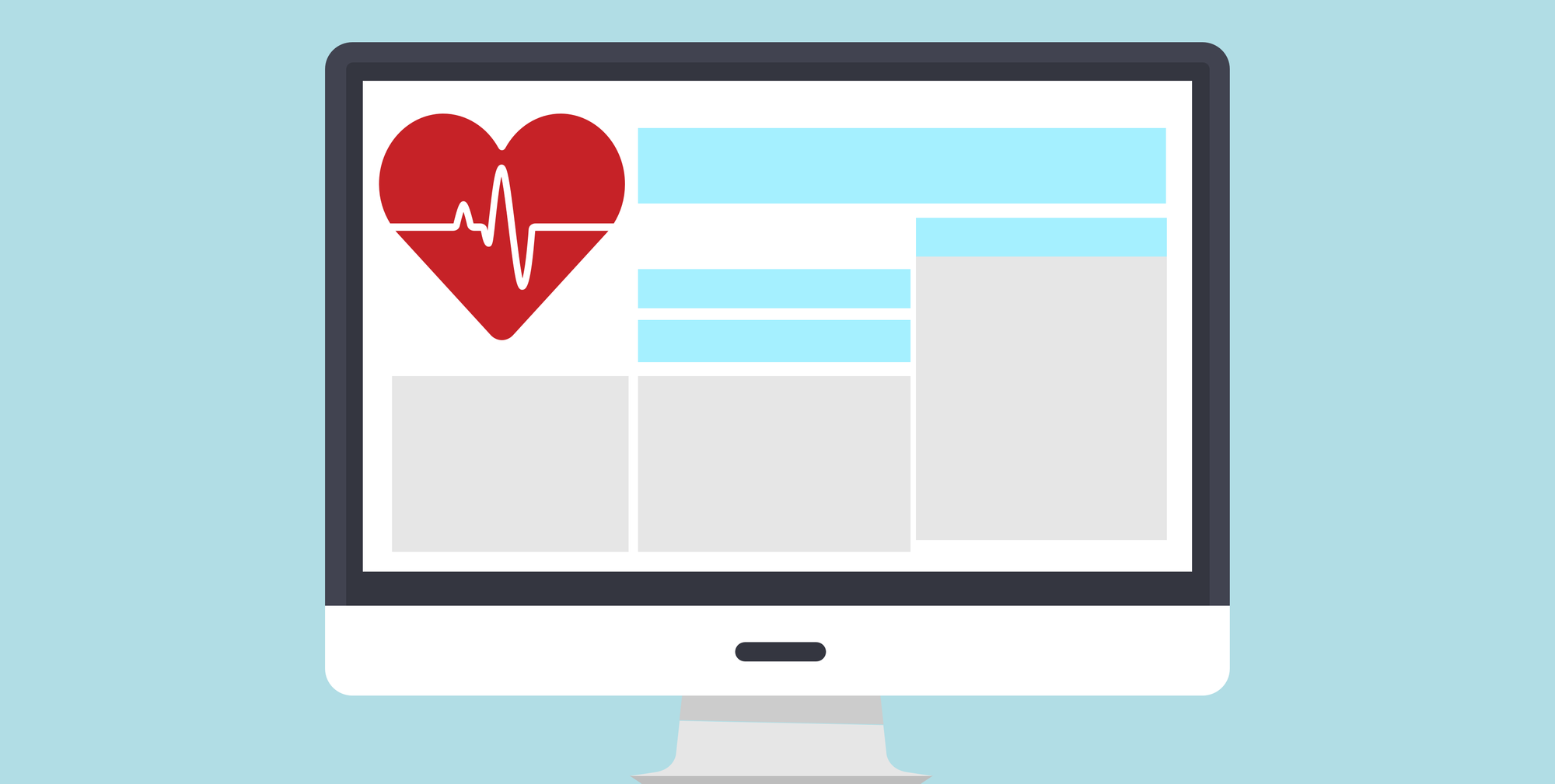 5 Must-Have Tools to Start a Healthcare Website in 2018