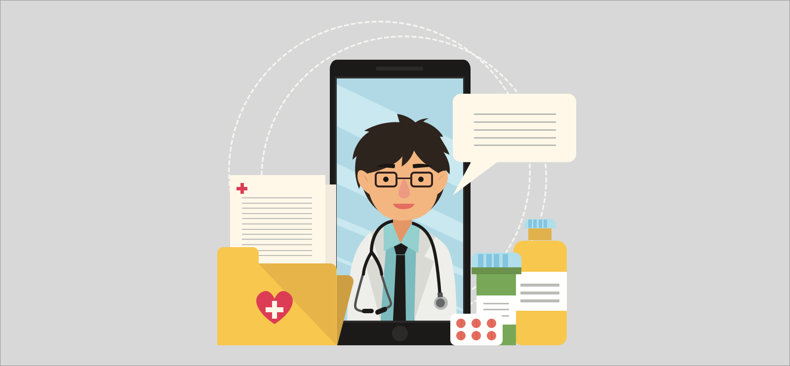 10 Experts in the Healthcare Marketing Field You Should Follow