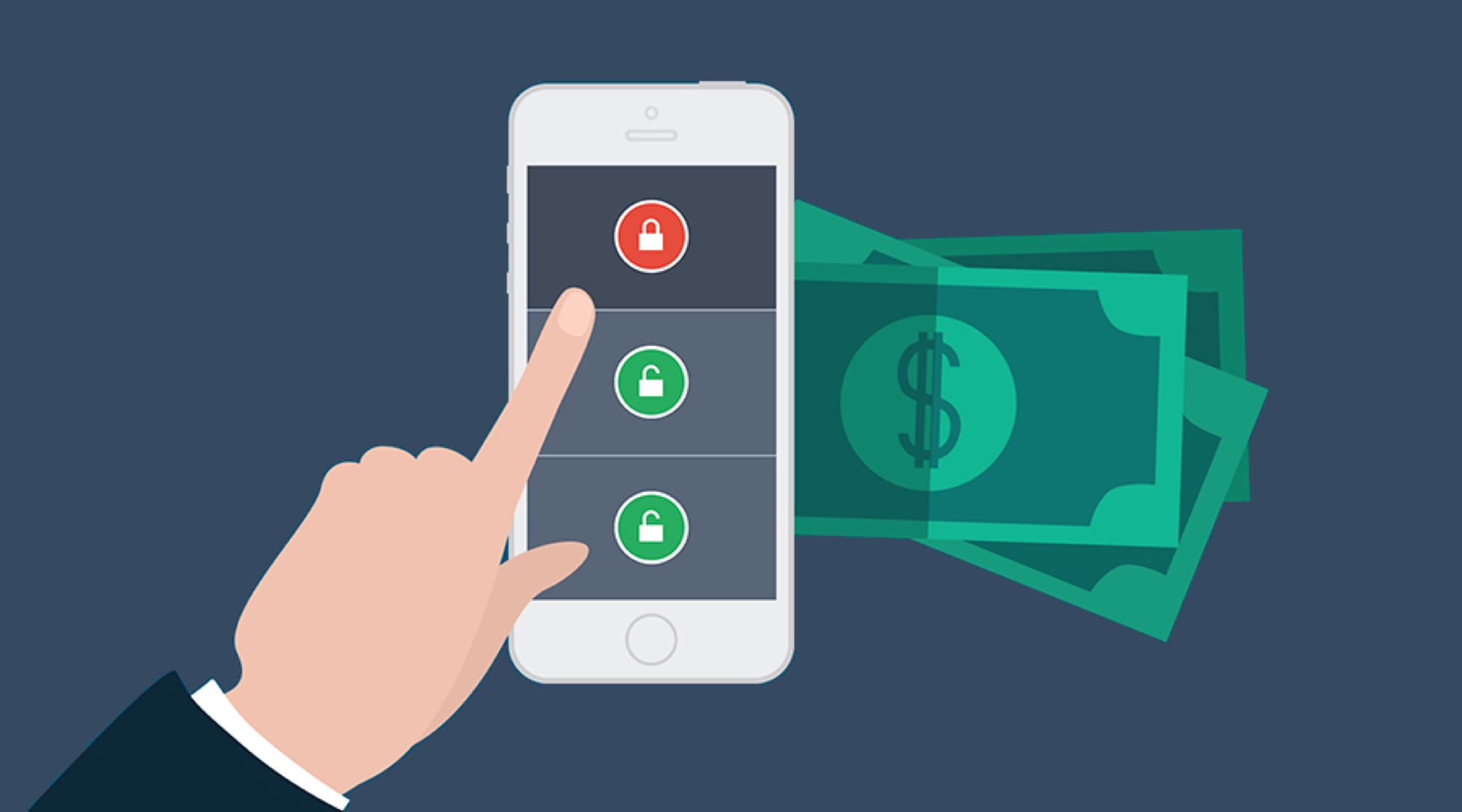 Monetize your website and Apps with CometChat: Credit based deduction