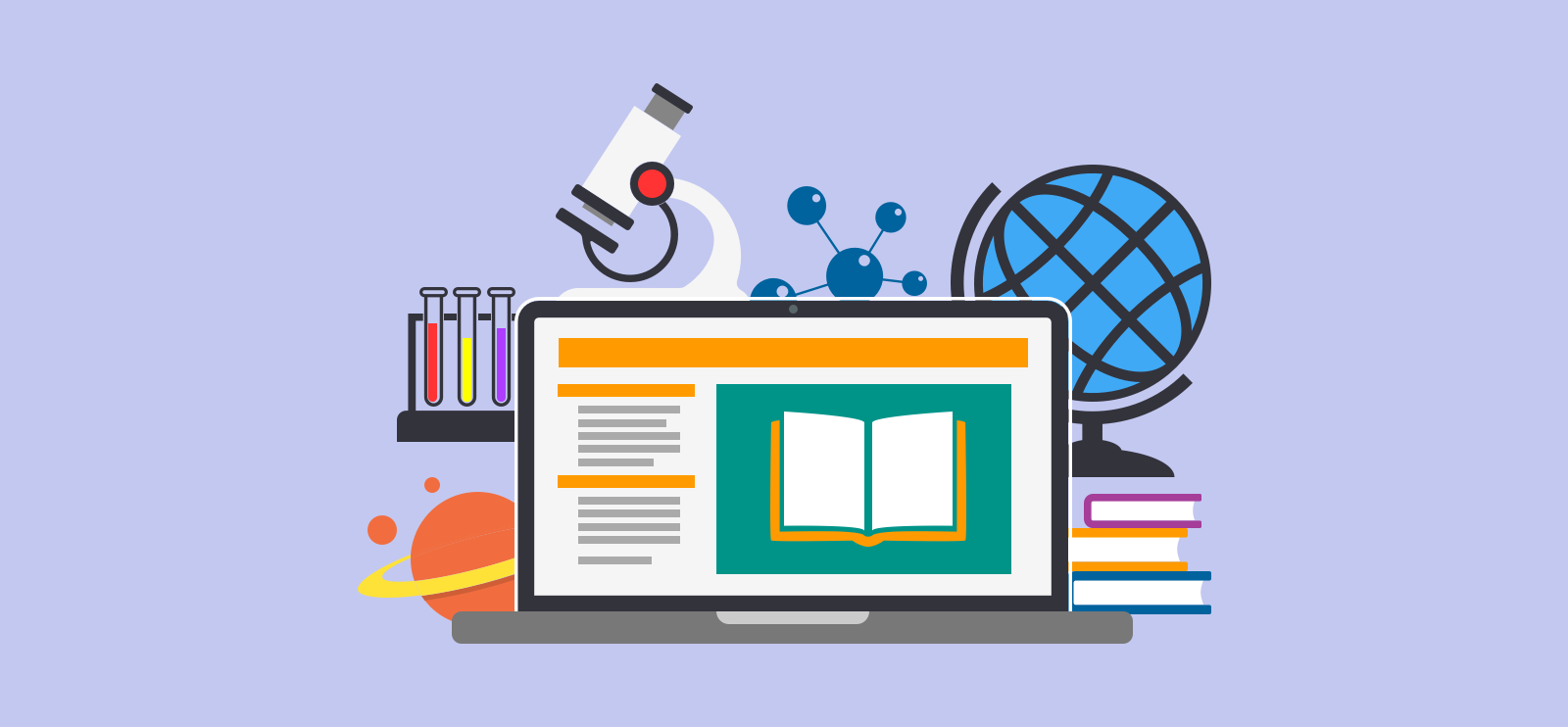 How to Create an  E-Learning Website (even if you can't code)