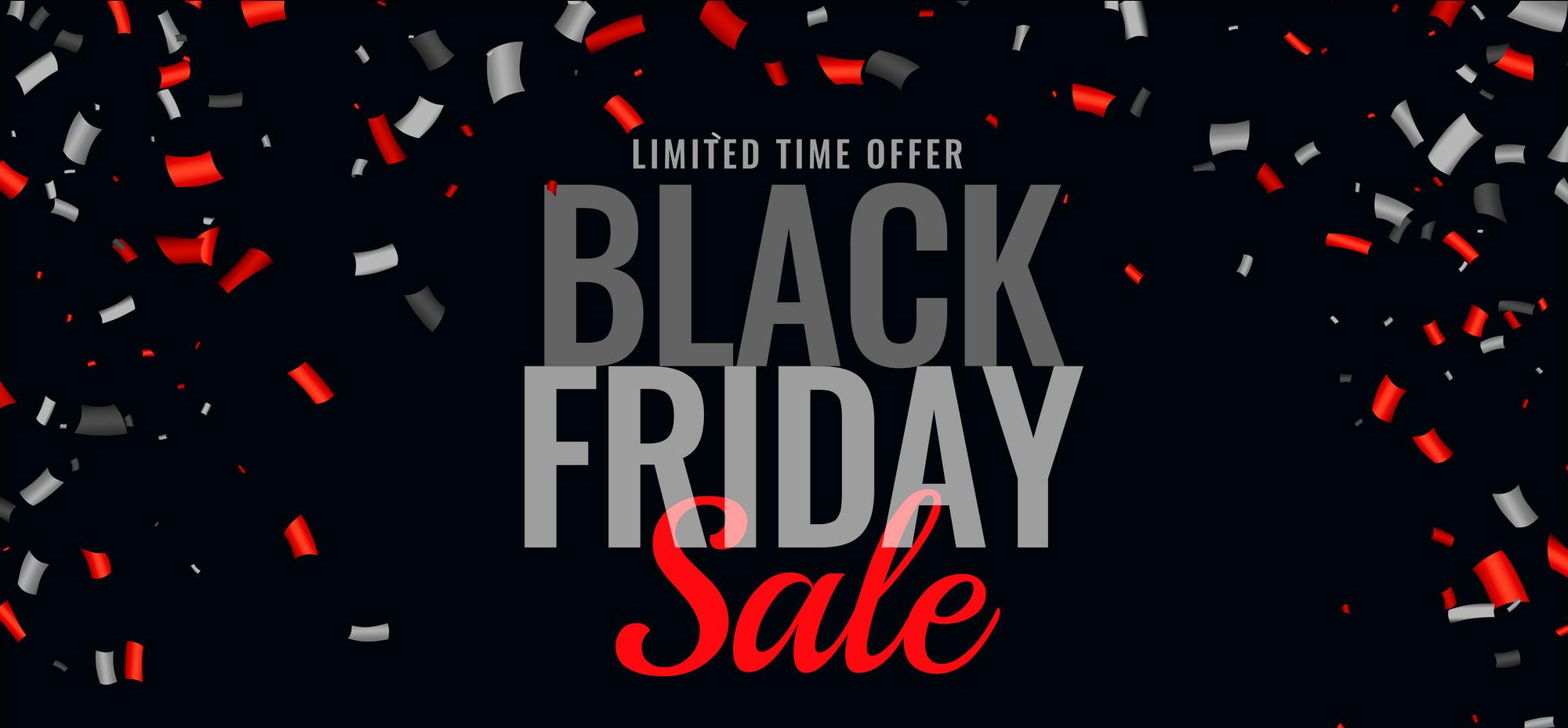 Best Black Friday SaaS deals 2018