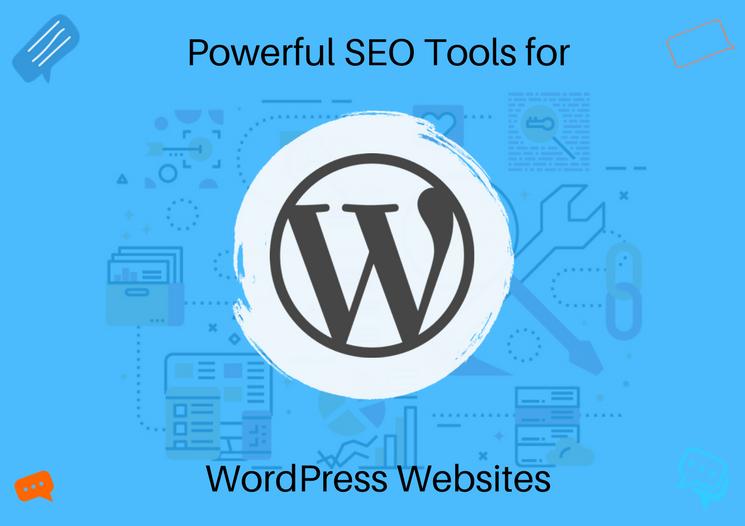 6 Powerful SEO Tools for WordPress Websites