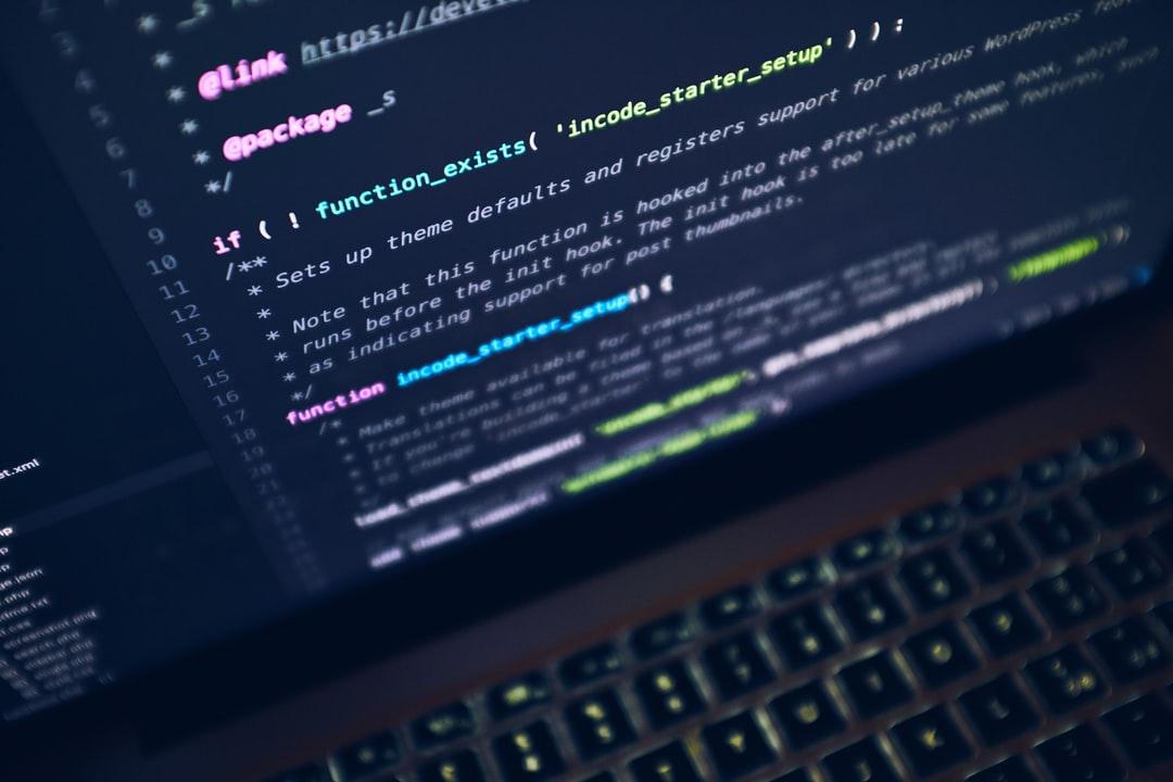 How to Setup CakePHP Using Xampp On  Windows
