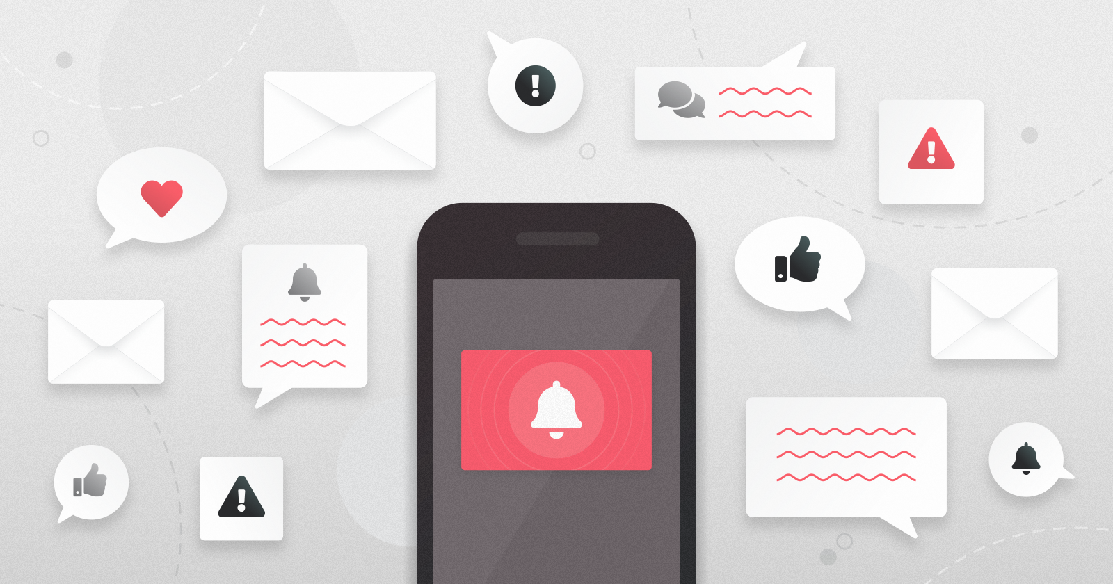 Why your chat notifications might go undelivered, and what you can do about it