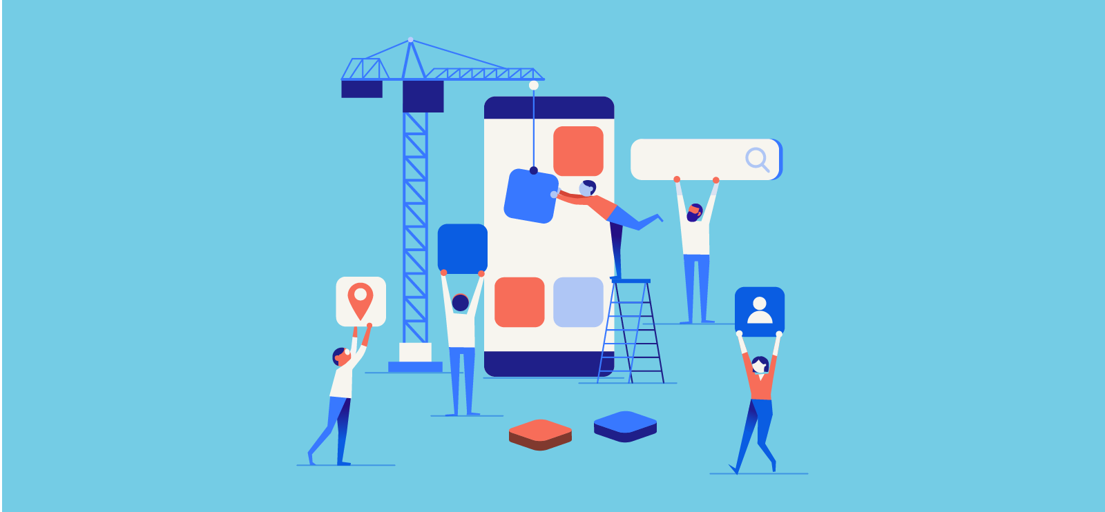 Building Chat vs Using Third Party Service: Cost saving tricks you should know
