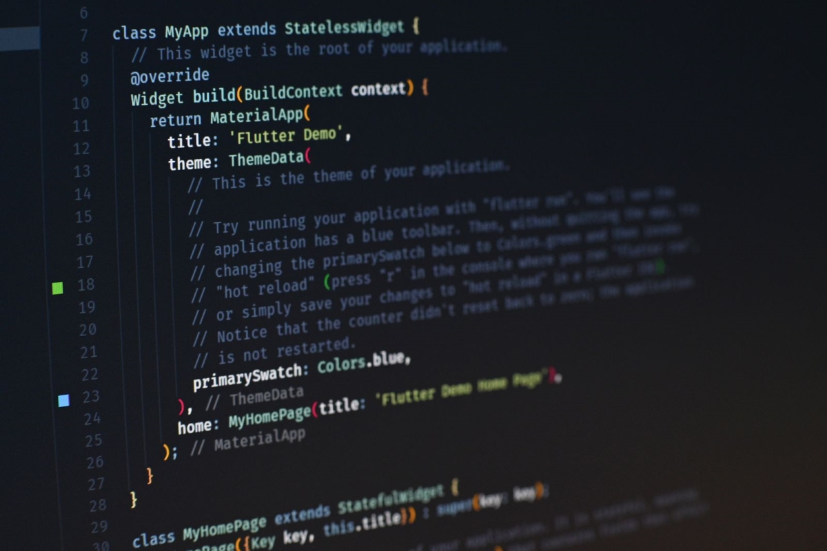 Why Use An API?