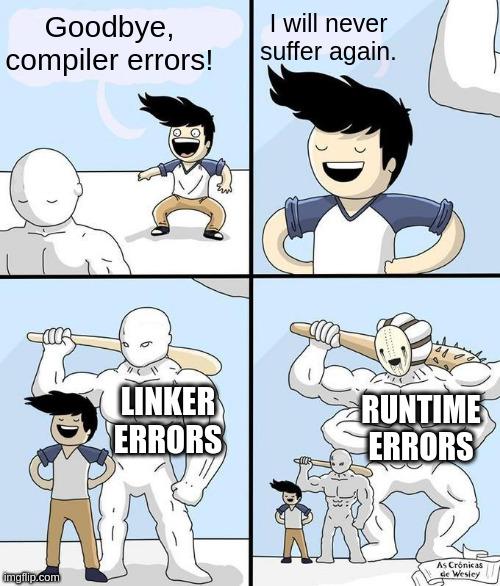 programming error meems