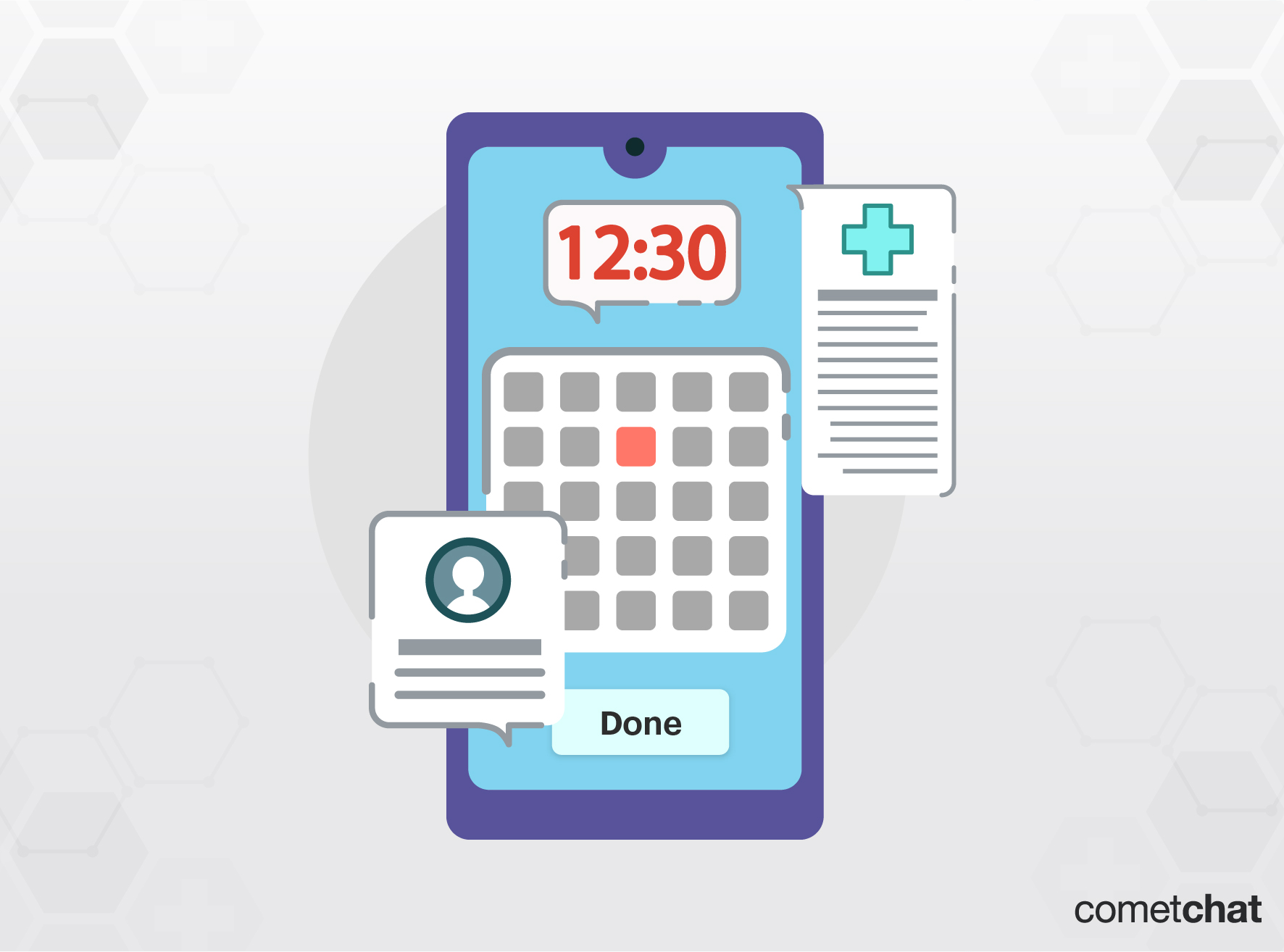 Appointment Management and Calendar Integrations