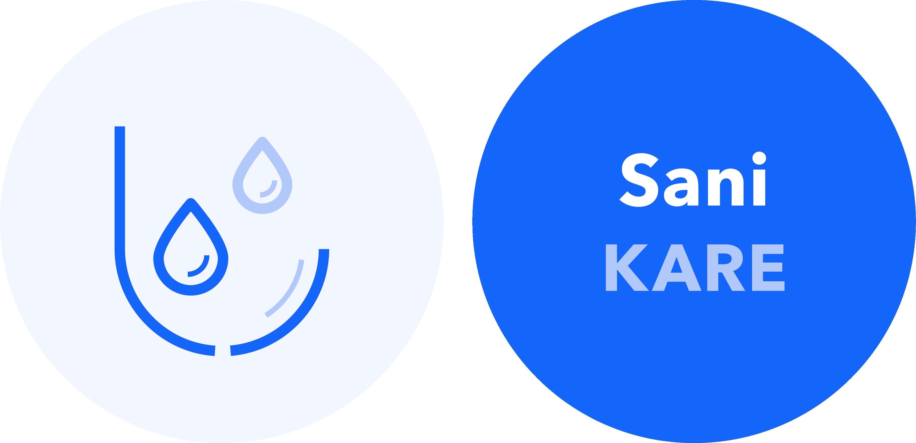 Sani Kare icon