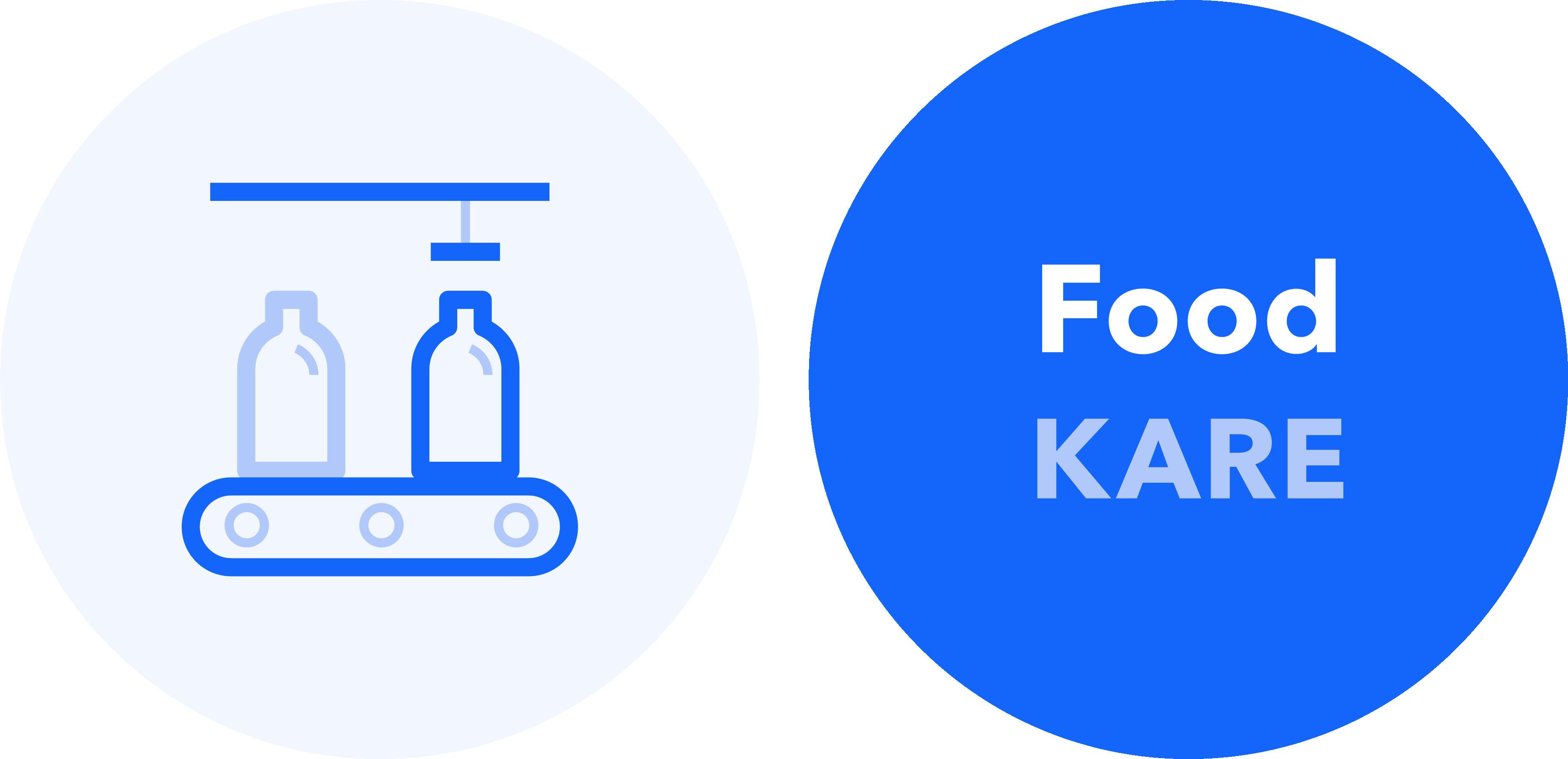 Food Kare icon