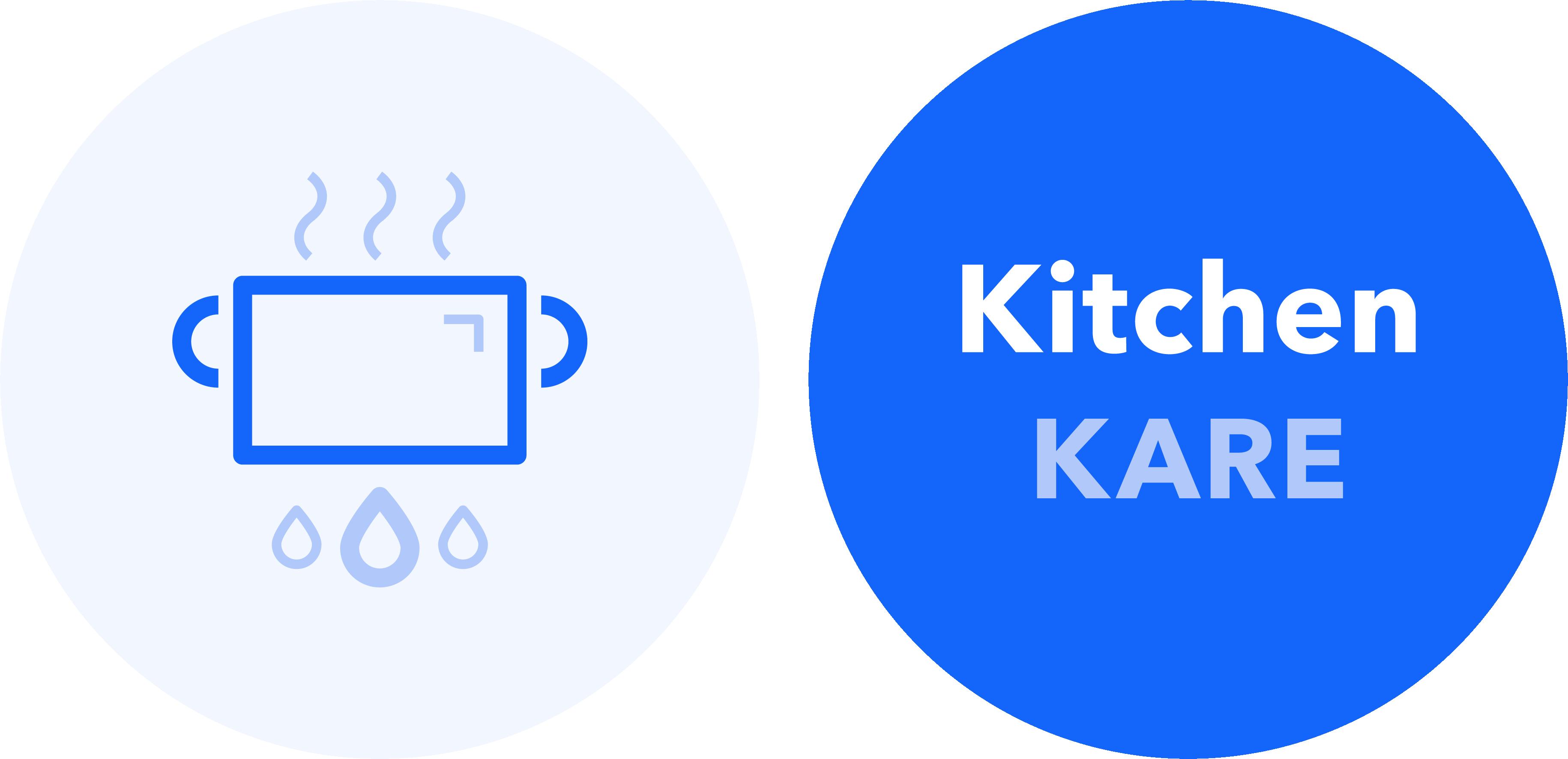 Kitchen Kare icon