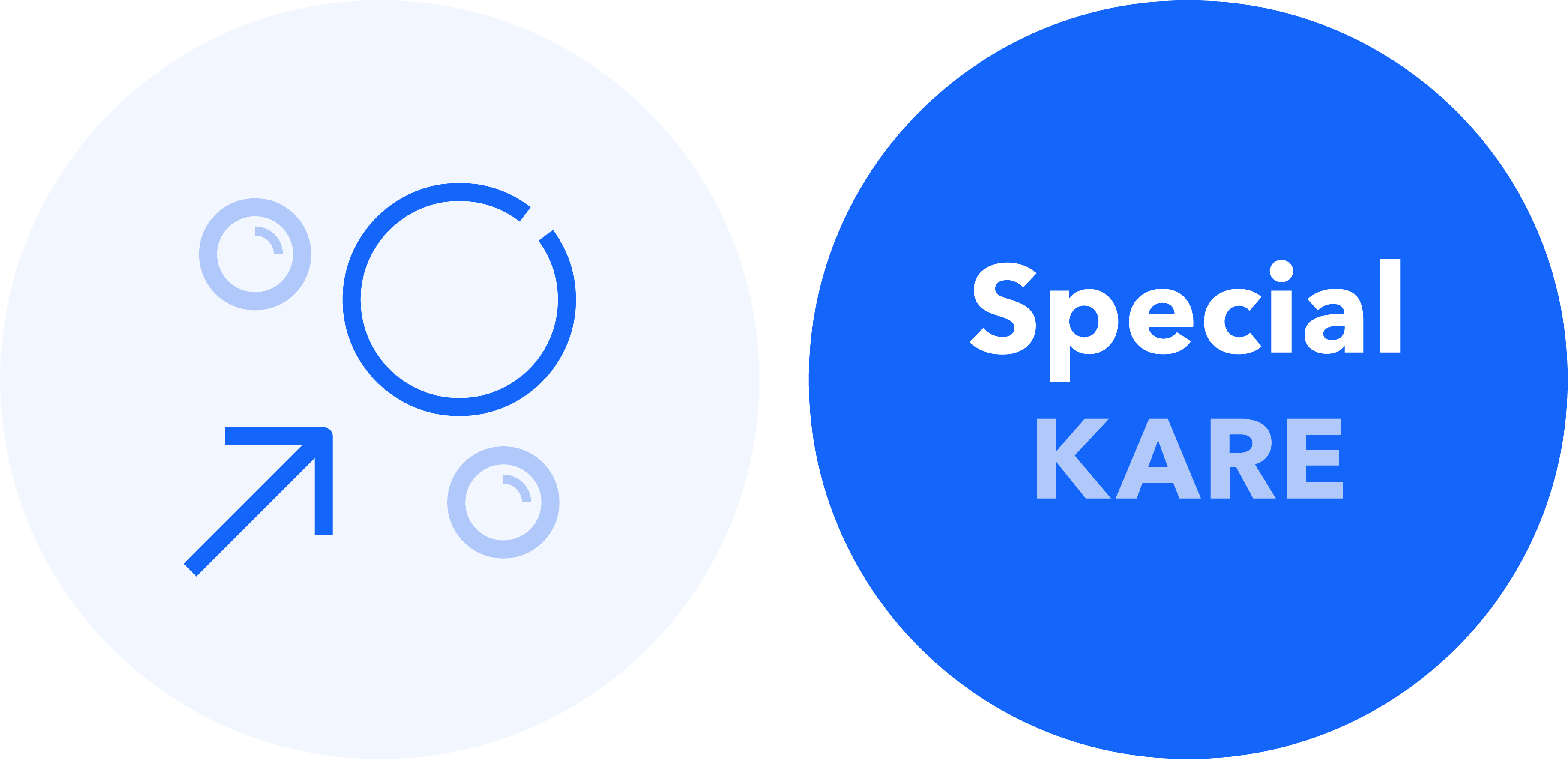 Special Kare icon
