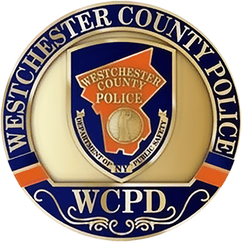 Westchester County, New York Police Department