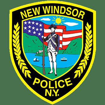 New Windsor, Departamento de Policía de Nueva York