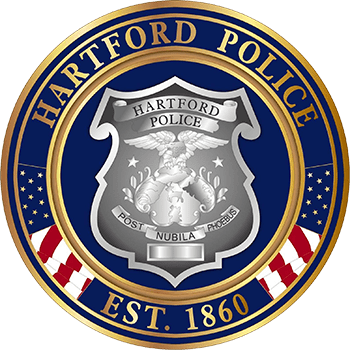 Hartford, Connecticut Police Department