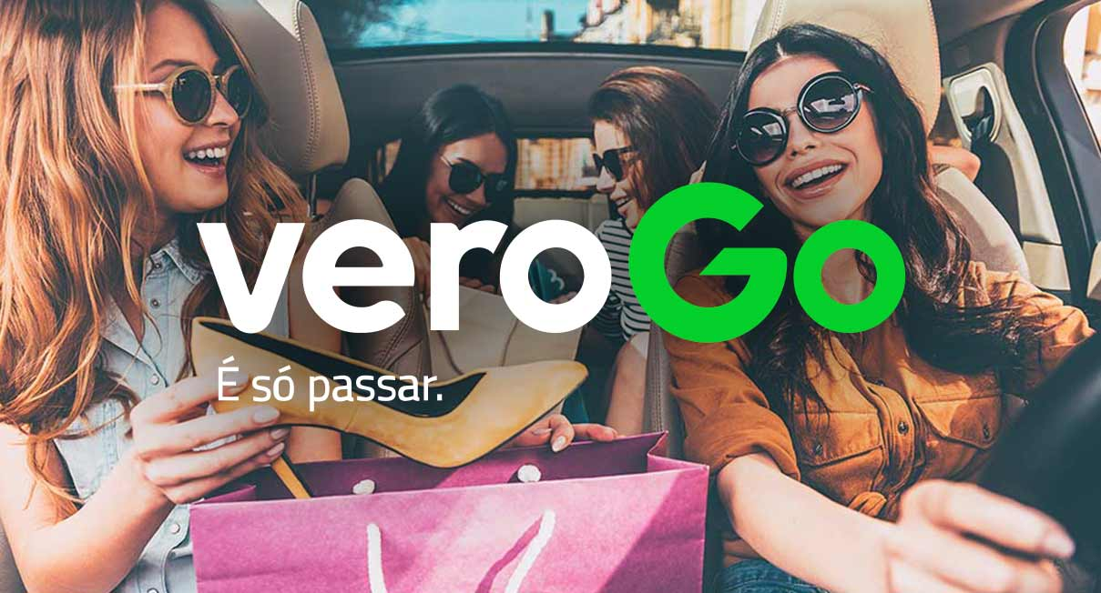 How we help VeroGo seamlessly reward loyal shoppers with real-time perks