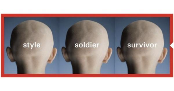 Blogikuva: HSBC:n mainoksesta esimerkki