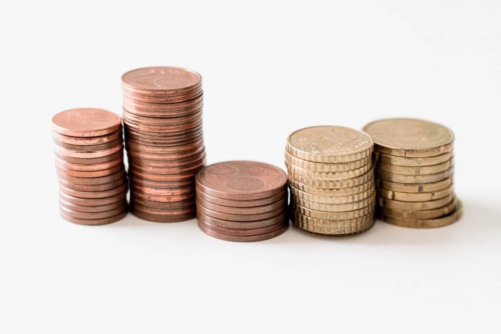 Lånemarkedet kan være en jungle af nye begreber - Få styr på dem her