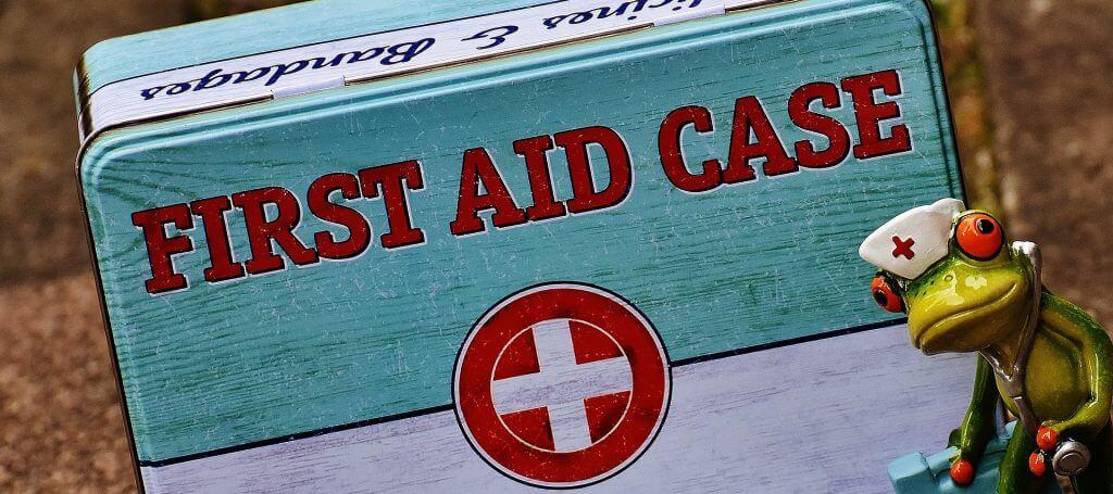 Hjælp - Hvordan får virksomheden støtte under corona krisen