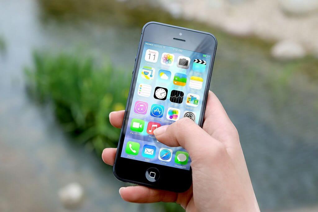 Markedsfør din virksomhed gratis på instagram – få 15 tips til hvordan du kan bruge Instagram