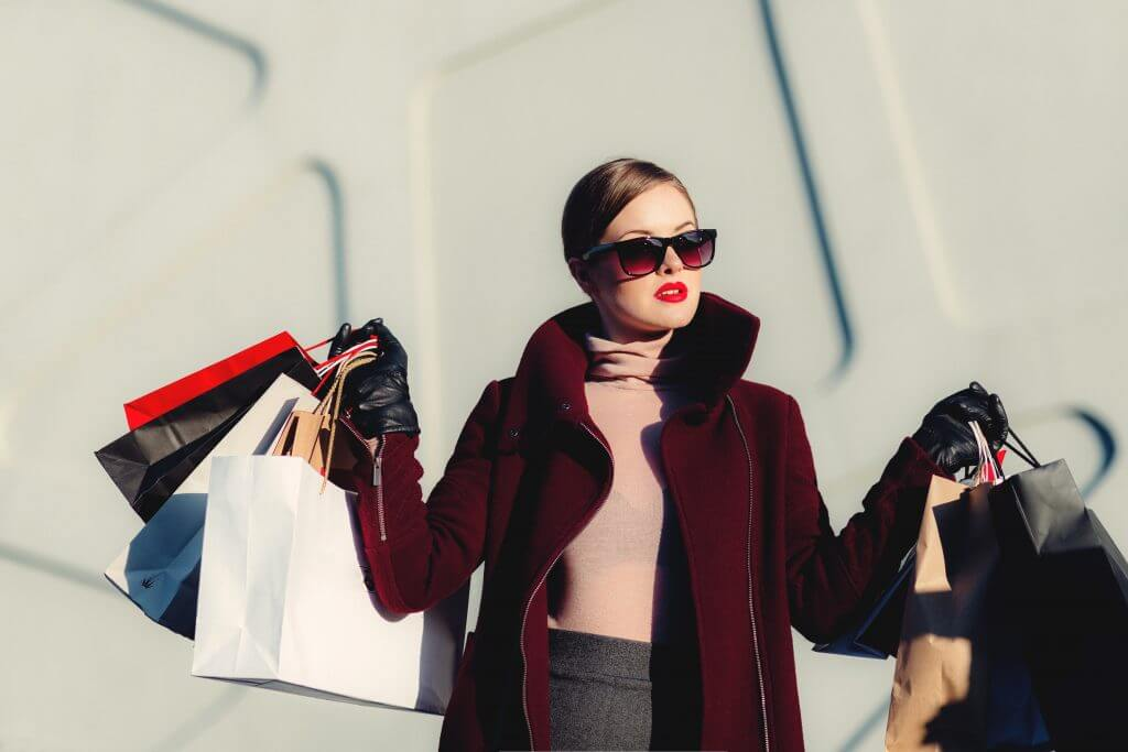 9 tips til at få din kunder til at købe mere
