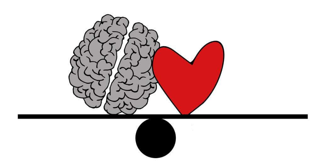 Guide: Neuromarketing - hvad er det?