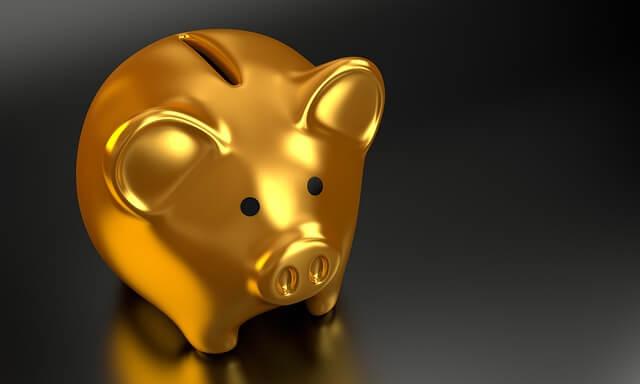 Guide: 3 ting du skal have styr på, før du tager et erhvervslån