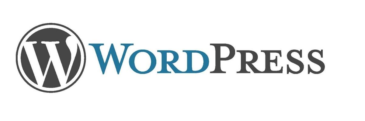 Näin teet Wordpressillä yrityksellesi nettisivut