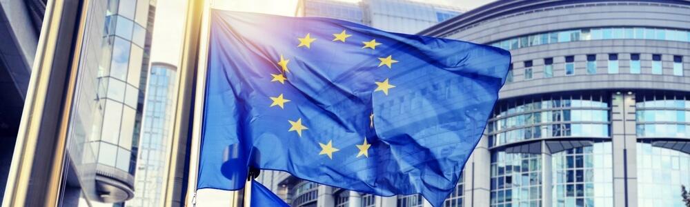 EU-rahoitus ja yrityslainat