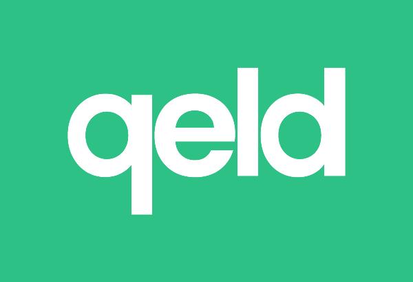 Wat is Qeld?