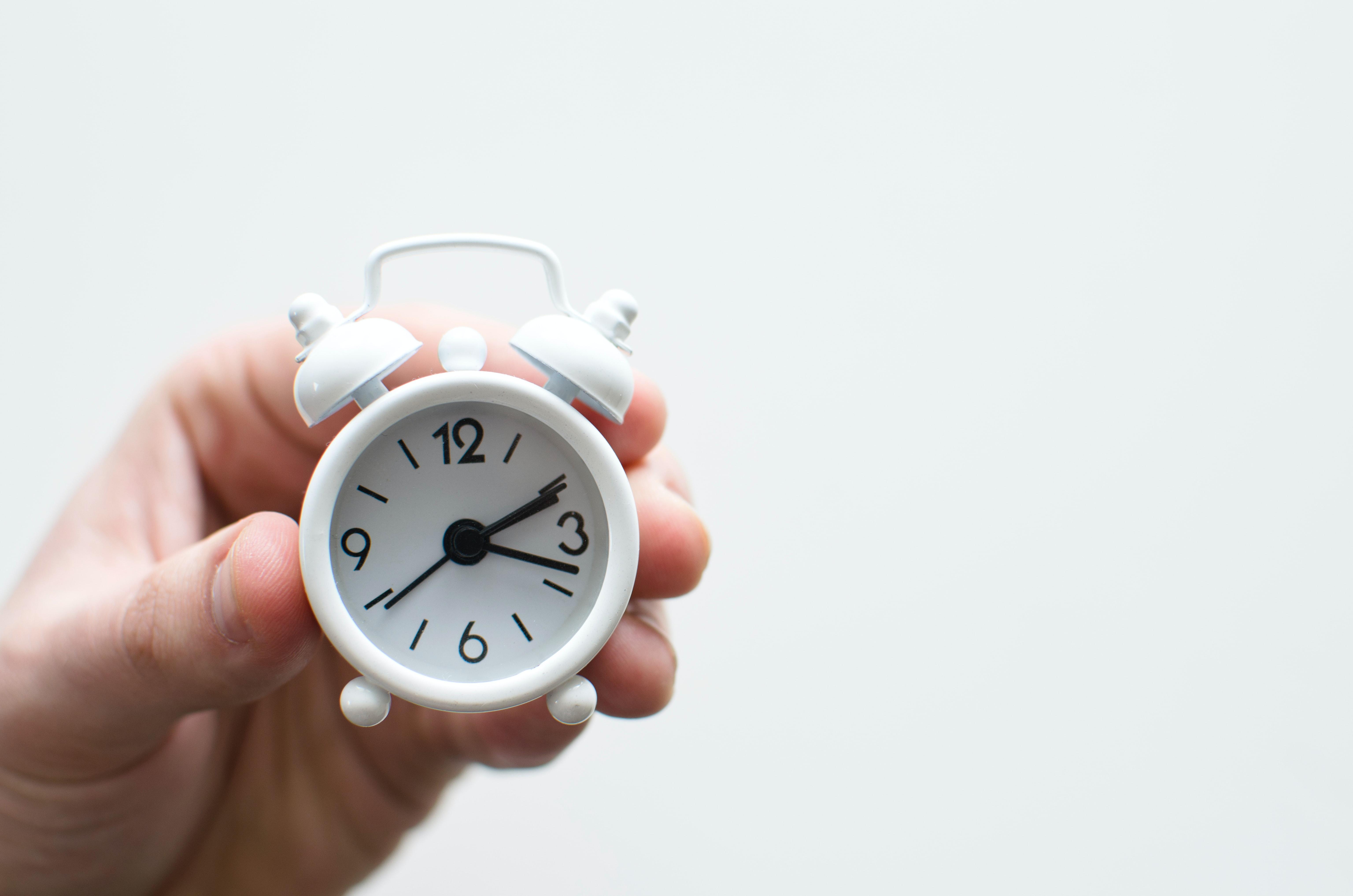 Deadlines voor ondernemers in maart 2021
