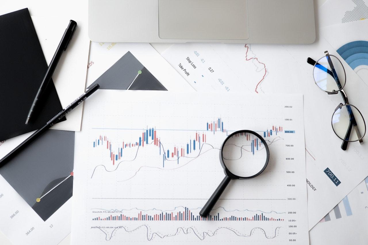 Het verschil tussen boekhouder en accountant; welke kies je?