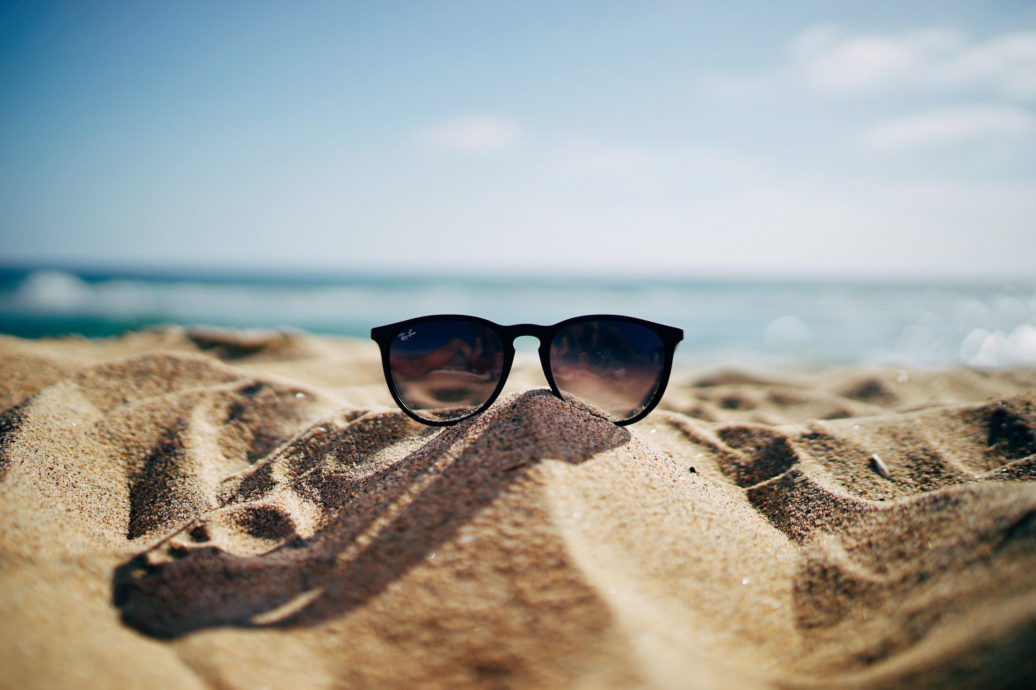 Viisi vinkkiä onnistuneeseen kesälomaan