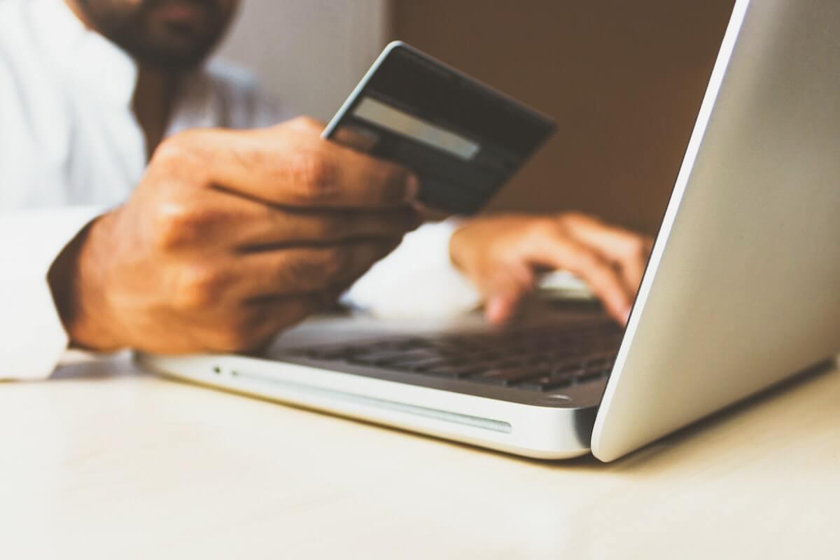 Sveriges bästa kreditkort för företagare 2021