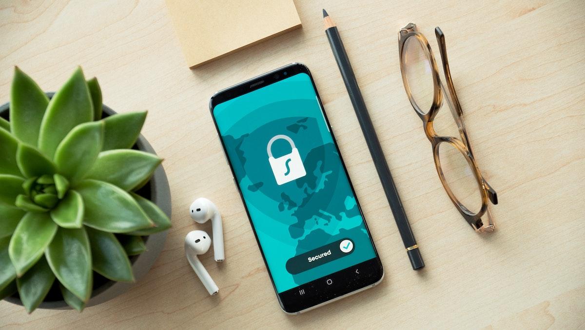 Småföretagare sårbara mot cyberattacker