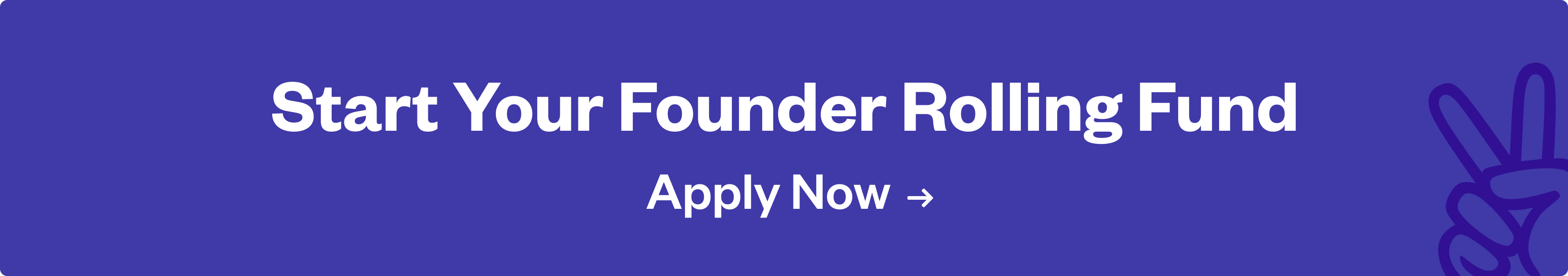 start your founder rolling fund