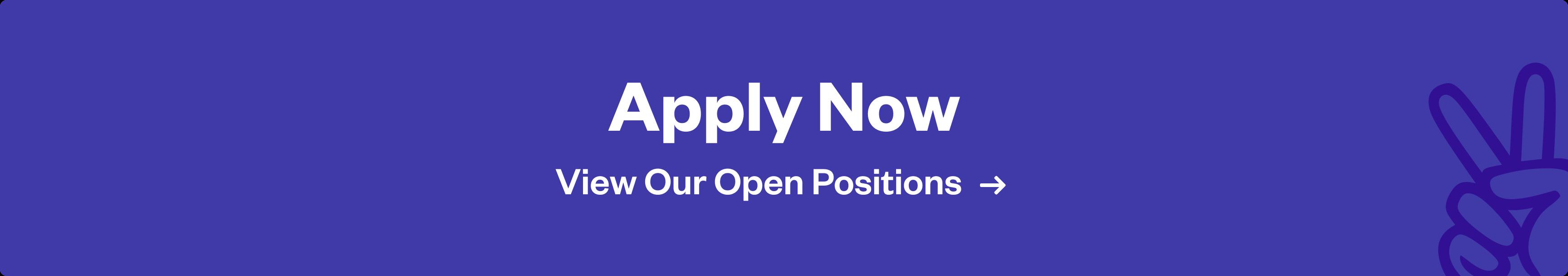 apply to work at angellist