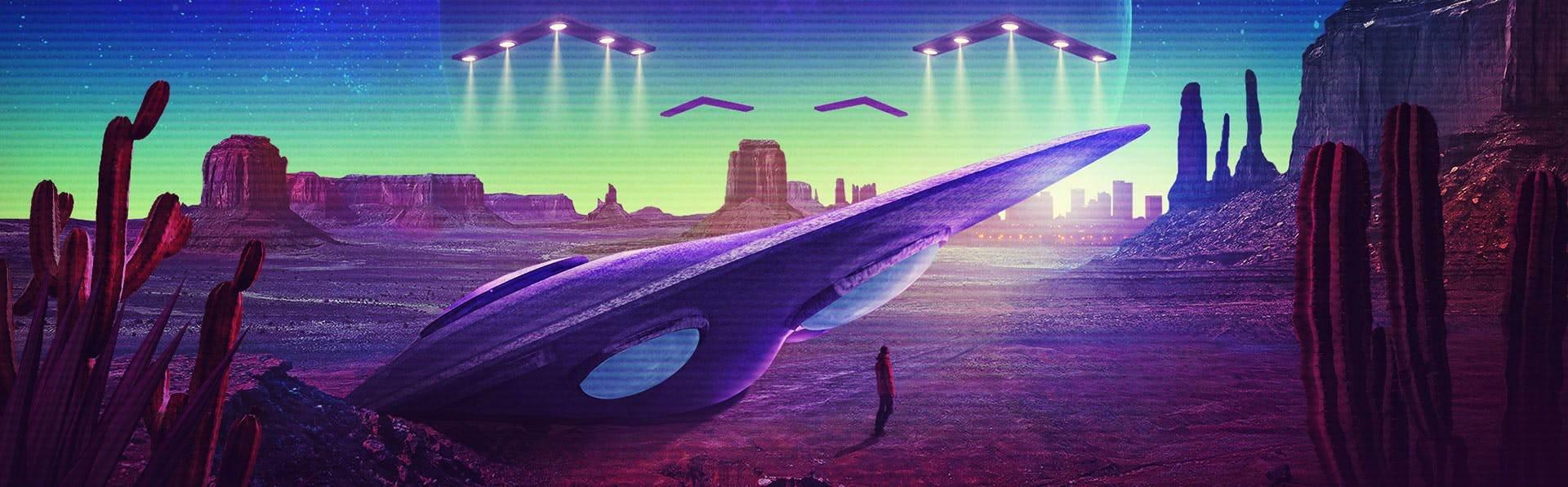 Phoenix Lights Festival 2021