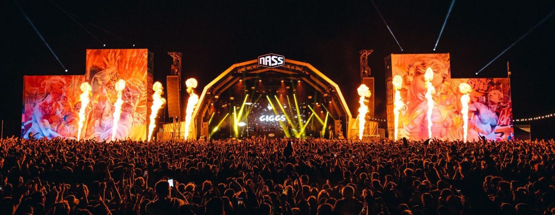 NASS Festival 2021