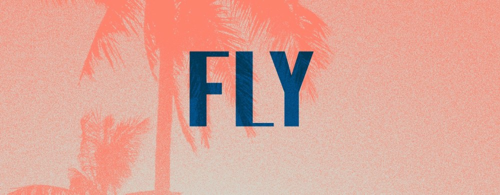 Fly Ibiza