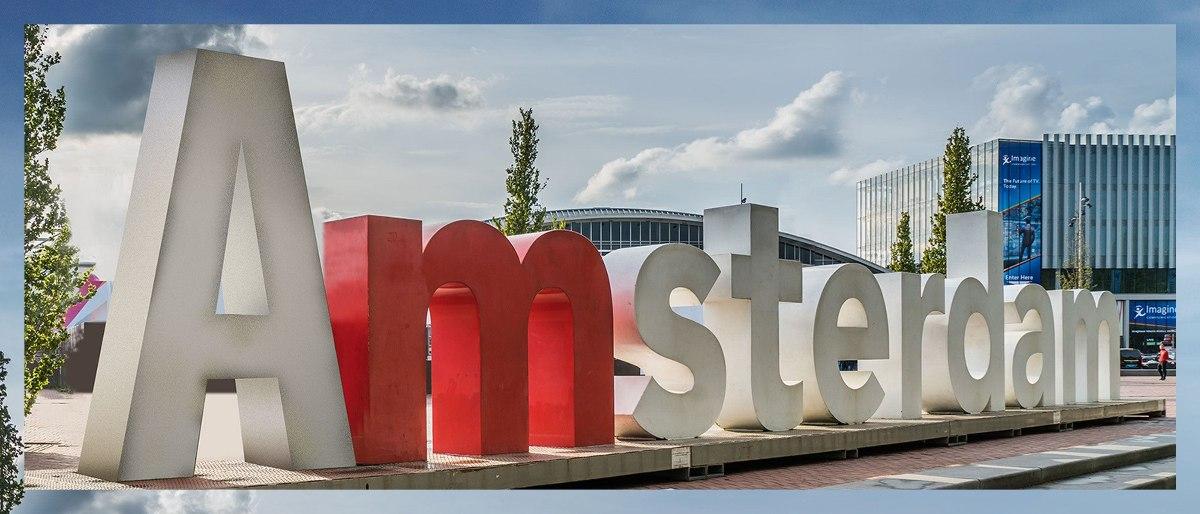 ABODE Amsterdam