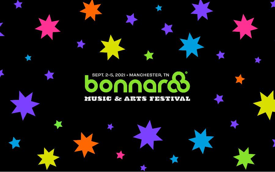 Bonnaroo Festival 2021