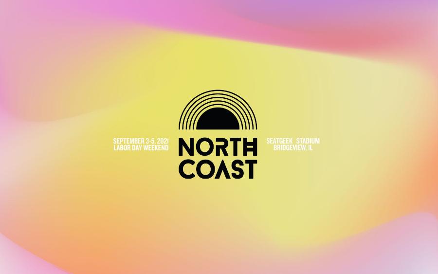 North Coast Music Festival 2021