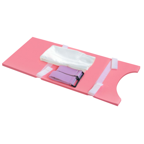 Pink Pad XL