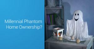 PropertyRadar-CAPR-May-2016-Phantom-FB-1200x628