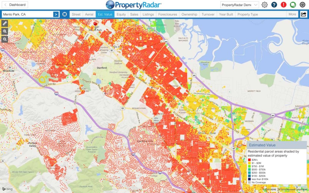 propertyradar-screenshot-silicon-valley