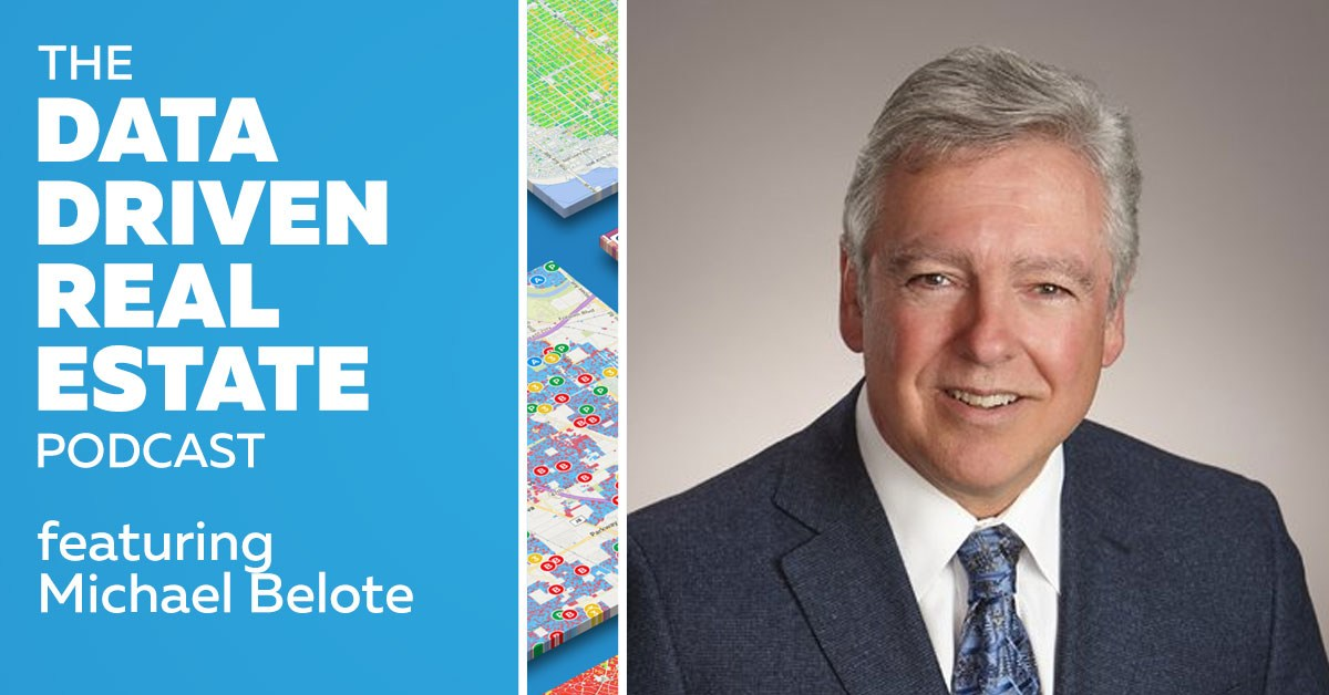 Mike Belote is president of California Advocates, Inc., one of Sacramento's oldest contract lobbying firms. His 35-year lobbying career began with association lobbying jobs with CPAs, Realtors, and title companies,