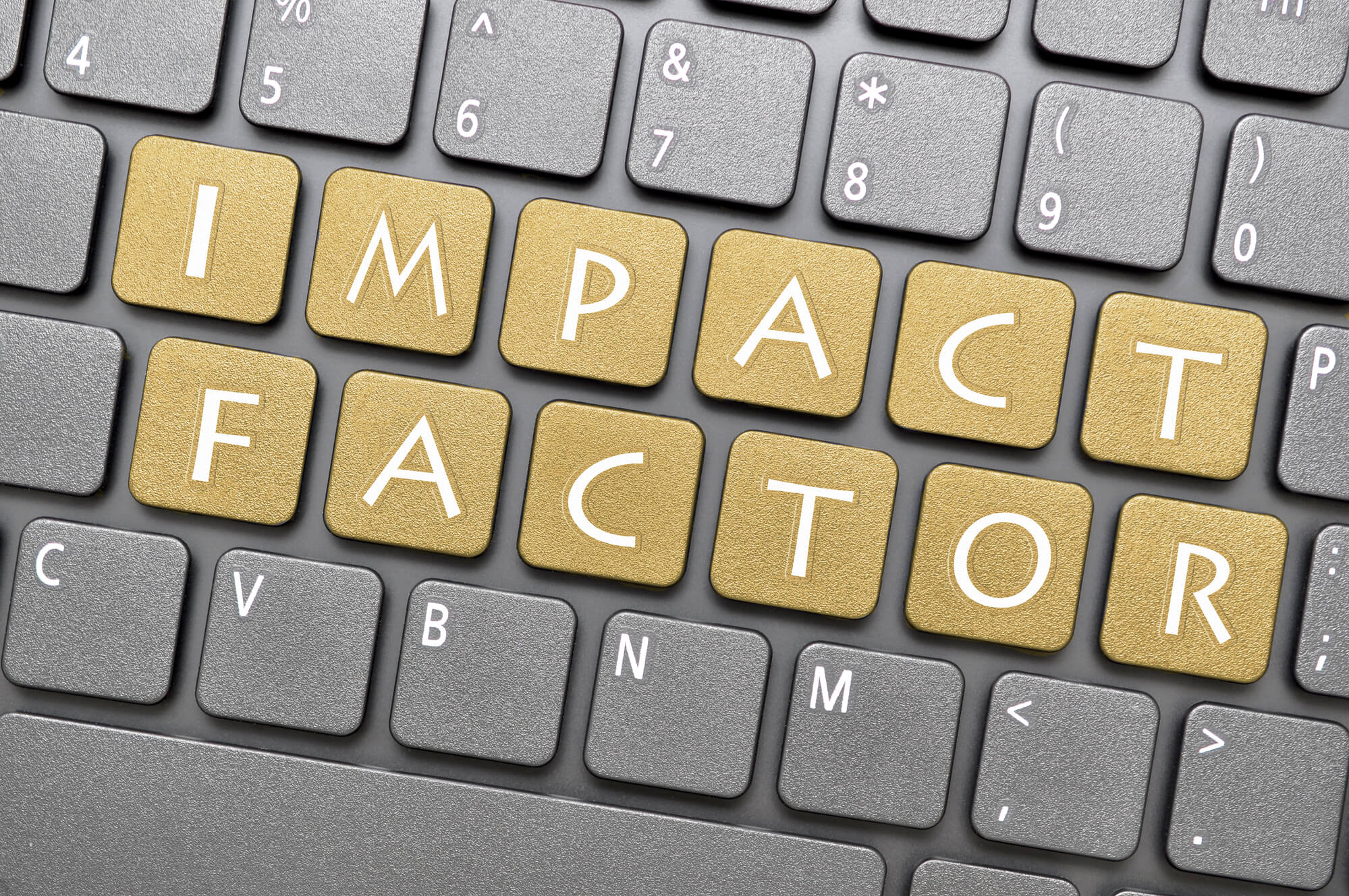 Use direct mail for maximum impact and greater ROI