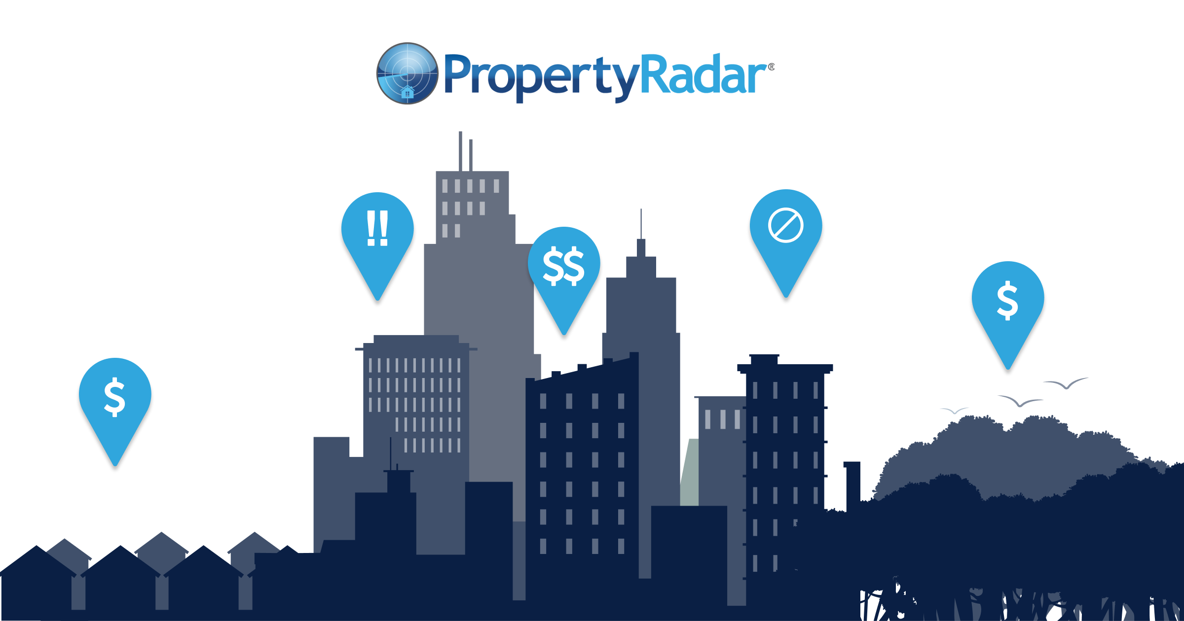 Professional investors and agents find off-market properties by using several proven strategies. Using data-driven strategies helps them target the off-market real estate properties that are